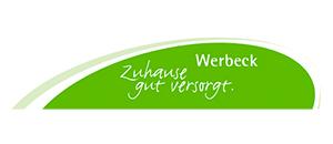 IEC_Referenzen_Werbeck