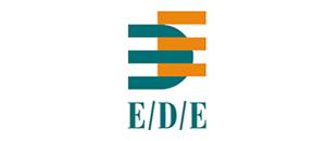 IEC_Referenzen_EDE
