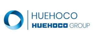 IEC_Referenzen_Huehoco